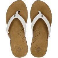 Reef Reef Miss J-Bay slippers