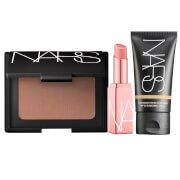 NARS Cosmetics Radiance Kit (Various Options) - St. Moritz
