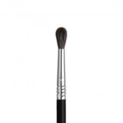 Sigma Sigma E33 Detail Diffuse Crease Brush