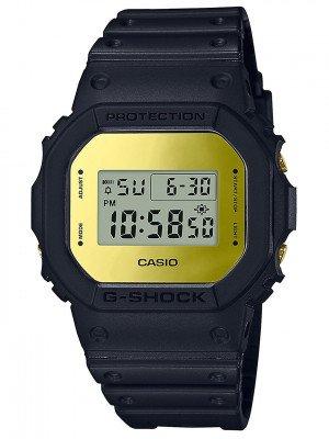 G-SHOCK G-SHOCK DW-5600BBMB-1ER zwart