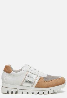 Rieker Rieker Sneakers beige