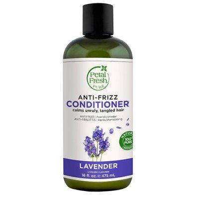 Petal Fresh Petal Fresh Conditioner Lavender