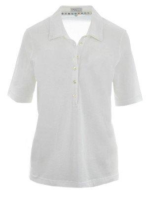 Erfo Erfo Shirt