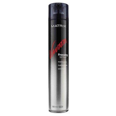 Matrix Matrix Freezing haarspray 500ml