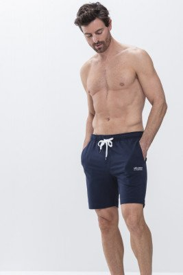 Mey Track shorts