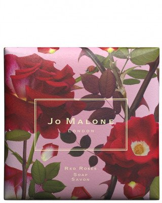 Jo Malone London Jo Malone London Zeep Jo Malone London - RED ROSES Douche & Bad