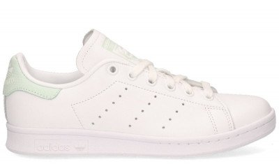 Adidas Adidas Stan Smith EF6876 Damessneakers