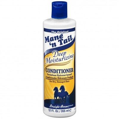 Mane 'n Tail Mane 'n Tail Conditioner Deep Moisturizing
