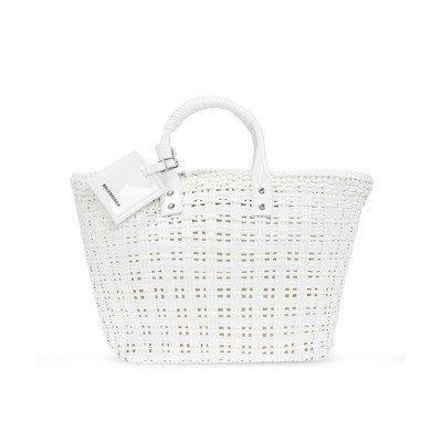 Balenciaga Bistro shopper bag