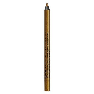 NYX Professional Makeup NYX Professional Makeup Golden Olive Slide On Oogpotlood 1 st