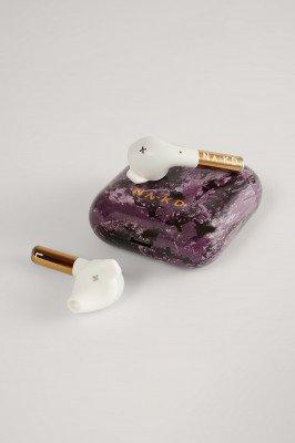 Defunc x NA-KD Defunc x NA-KD NA-KD Wireless Headphones - Purple