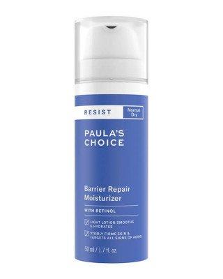 Paula's Choice Paula's Choice - Resist Barrier Repair Moisturizer - 50 ml