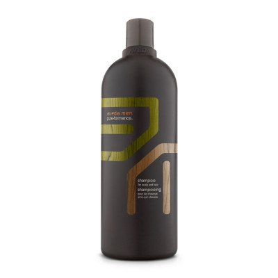 AVEDA Aveda Men Pure-Formance Shampoo 1000 ml