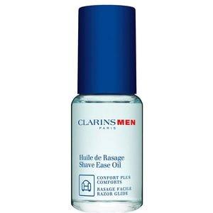 Clarins Clarins Clarinsmen Clarins - Clarinsmen Shave Ease Oil