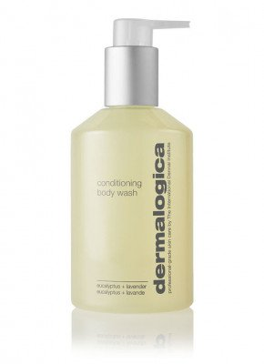 Dermalogica Dermalogica Conditioning Body Wash - douchegel