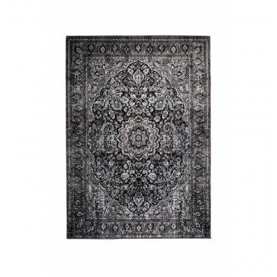 karpet 160x230 CHI Zwart