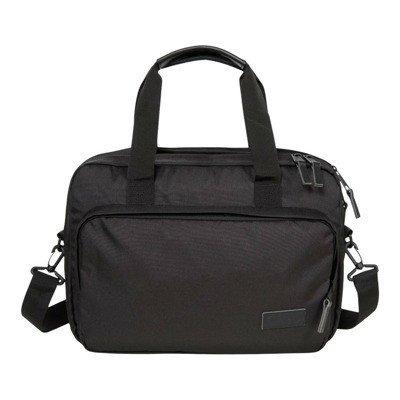 Eastpak Premium Bartech Ek34D BAG