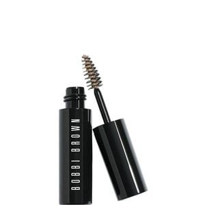 Bobbi Brown Bobbi Brown Brow Shaper Hair Touch Up Bobbi Brown - Brow Shaper Hair Touch Up Wenkbrauwgel