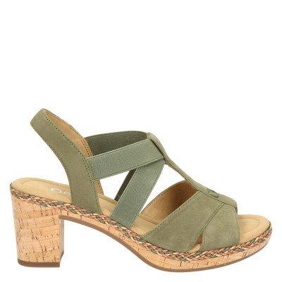 Gabor Gabor sandalen