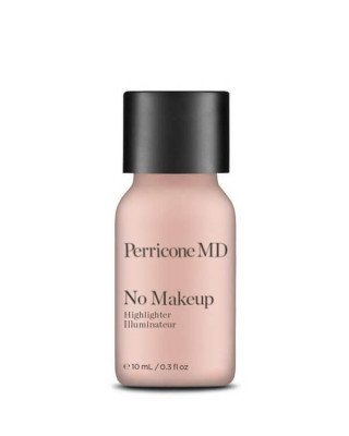 Perricone MD Perricone MD - No Highlighter Highlighter - 10 ml