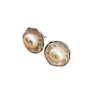 hann jewelry S17 - Sterling Silver one size