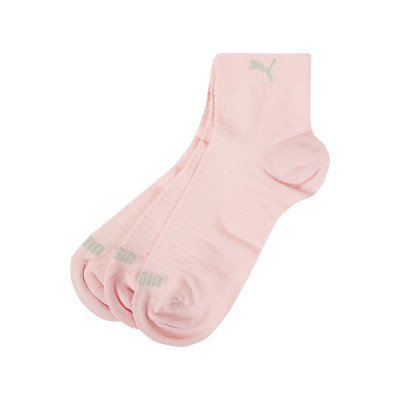 Puma Sokken met stretch per 2 paar