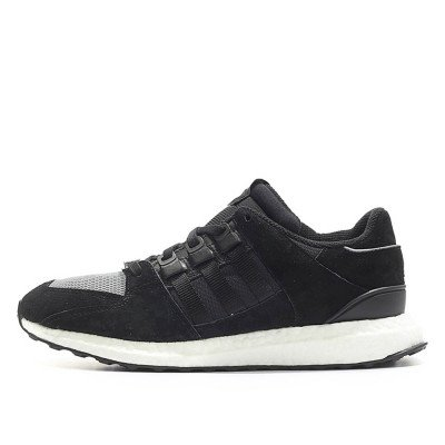 Adidas adidas Ultra Boost EQT Support 93/16 Concepts Black
