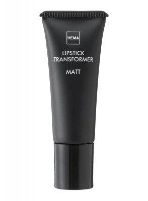 HEMA Lipstick Transformer Matt (transparant)