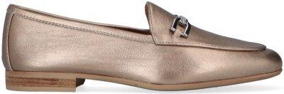 Unisa Bronzen Unisa Loafers Dalcy
