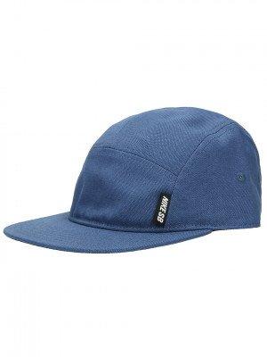 Nike Nike AW84 Cap blauw