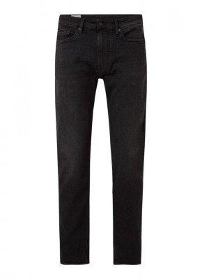 Kings Of Indigo Kings of Indigo John slim fit jeans met stretch