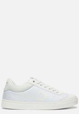 Cruyff Cruyff Flash sneakers wit