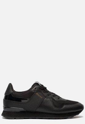 Cruyff Cruyff Cosmo sneakers zwart