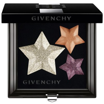 Givenchy Must-Have AW16 Le Prisme Oogschaduw 3.5 g