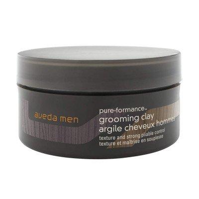 Aveda Men Pure-Formance Grooming Clay Haarwax 75 ml