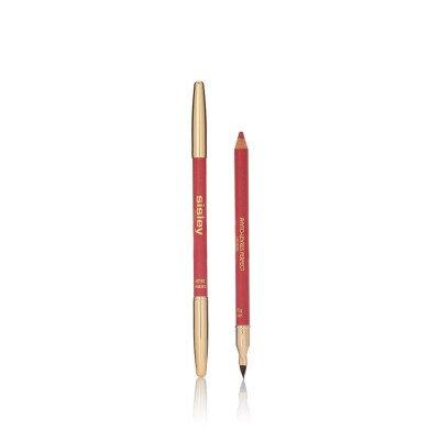 Sisley Nr. 04 - Rose Passion Phyto Lèvres Perfect Contourpotlood 1.2 g