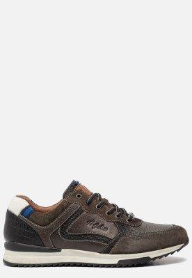 Australian Australian Corridor sneakers grijs