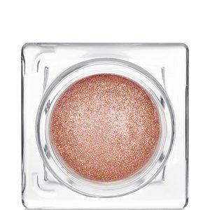 Shiseido Shiseido Highlighter Shiseido - Highlighter HIGHLIGHTER