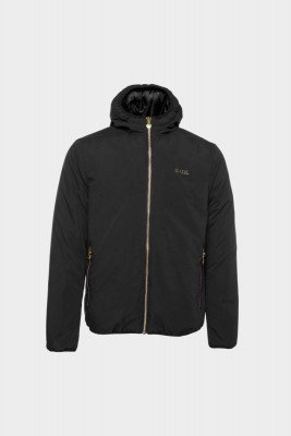 BALR. Straight Padded Jacket