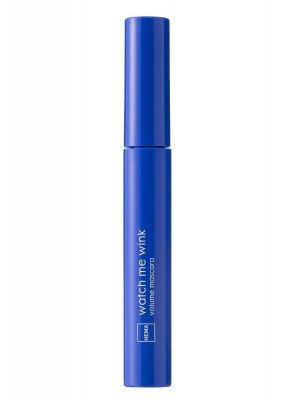 HEMA Volume Mascara (blauw)