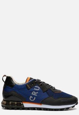 Cruyff Cruyff Superbia sneakers blauw