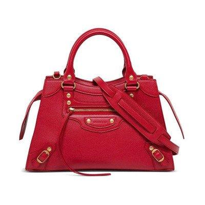 Balenciaga Neo Classic Small Handbag