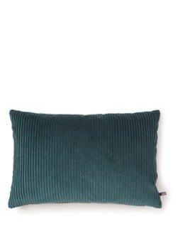 Claudi Claudi Eco Corley sierkussen 40 x 60 cm