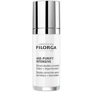 Filorga Filorga Age Purify Filorga - Age Purify Dubbele Correctieserum Rimpels+ Onzuiverheden