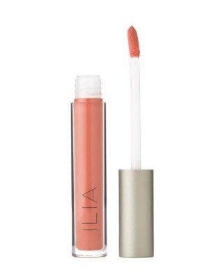 ILIA Beauty ILIA - Lip Gloss The Butterfly & I - 2,3 gr.