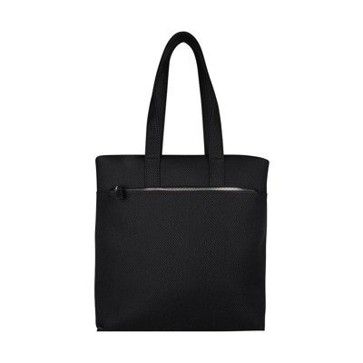 The Little Green Bag Laptop bag Fayon 13 Inch