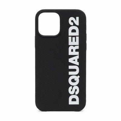 Dsquared2 I-Tech Phone case