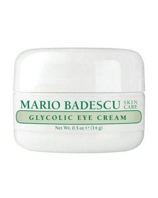 Mario Badescu Mario Badescu - Glycolic Eye Cream - 14 ml