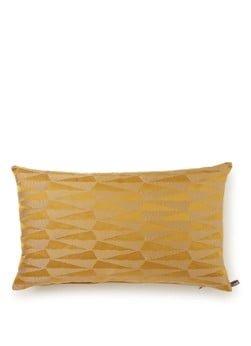 Claudi Claudi Brunella sierkussen 40 x 60 cm