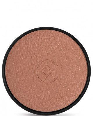 Collistar Collistar Refill Impeccable Maxi Blush Collistar - REFILL IMPECCABLE MAXI BLUSH Blush 02 Ambra